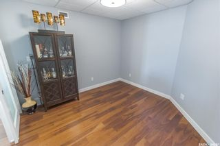 Photo 10: 301 2300 Broad Street in Regina: Transition Area Residential for sale : MLS®# SK870518