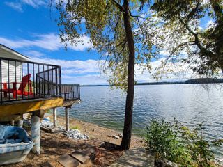 """Photo 11: 4580 E MEIER Road in Prince George: Cluculz Lake House for sale in """"CLUCULZ LAKE"""" (PG Rural West (Zone 77))  : MLS®# R2619628"""