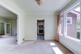 Photo 11: 3842 W 30TH Avenue in Vancouver: Dunbar House for sale (Vancouver West)  : MLS®# R2574980