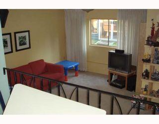 Photo 4: 4922 6TH Avenue in Tsawwassen: Pebble Hill House for sale : MLS®# V766010