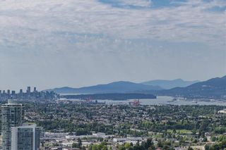 Photo 28: 4706 1955 ALPHA Way in Burnaby: Brentwood Park Condo for sale (Burnaby North)  : MLS®# R2578632