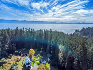 Photo 79: 2675 Anderson Rd in Sooke: Sk West Coast Rd House for sale : MLS®# 888104