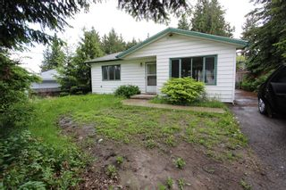 Photo 1: 2820 Caen Road in Sorrento: House for sale : MLS®# 10088757