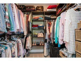 "Photo 18: 211 15175 36 Avenue in Surrey: Morgan Creek Condo for sale in ""EDGEWATER"" (South Surrey White Rock)  : MLS®# R2616954"