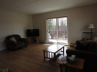 Photo 15: #303 203 Centre Street N: Sundre Apartment for sale : MLS®# A1091083