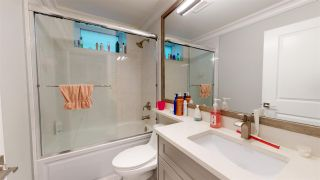 Photo 35: 7711 OSLER Street in Vancouver: South Granville House for sale (Vancouver West)  : MLS®# R2560697