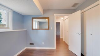 Photo 34: 1883 MILL WOODS Road in Edmonton: Zone 29 Townhouse for sale : MLS®# E4260538