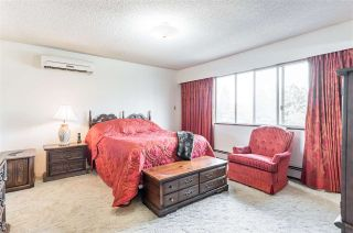 Photo 9: 4984 BEAMISH Court in Burnaby: Forest Glen BS House for sale (Burnaby South)  : MLS®# R2563151