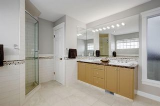 Photo 14: 1717 College Lane SW in Calgary: Lower Mount Royal Row/Townhouse for sale : MLS®# A1132774