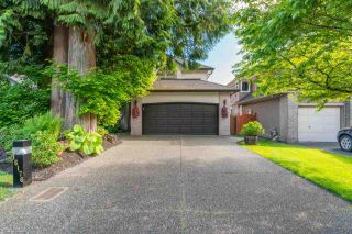 Photo 2: 16176 108A Avenue in Surrey: Fraser Heights House for sale (North Surrey)  : MLS®# R2587320
