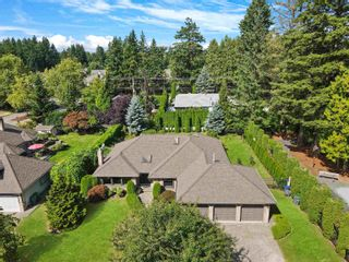 """Photo 32: 14229 31A Avenue in Surrey: Elgin Chantrell House for sale in """"Elgin Park"""" (South Surrey White Rock)  : MLS®# R2614209"""