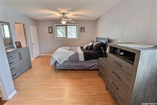 Photo 12: 2515 Steuart Avenue in Prince Albert: Crescent Heights Residential for sale : MLS®# SK864020