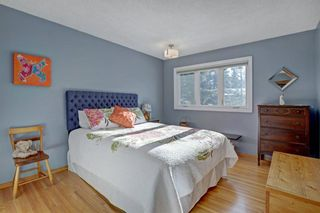 Photo 18: 6742 Leaside Drive SW in Calgary: Lakeview Detached for sale : MLS®# A1137827