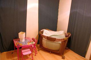 Photo 82: 21 McManus Road: Grindrod House for sale (Shuswap Region)  : MLS®# 10114200