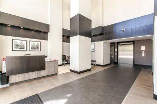 """Photo 14: 2505 2955 ATLANTIC Avenue in Coquitlam: North Coquitlam Condo for sale in """"Oasis"""" : MLS®# R2100668"""