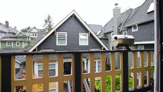 """Photo 12: 366 W 10TH Avenue in Vancouver: Mount Pleasant VW Townhouse for sale in """"TURNBULL'S WATCH"""" (Vancouver West)  : MLS®# R2559760"""