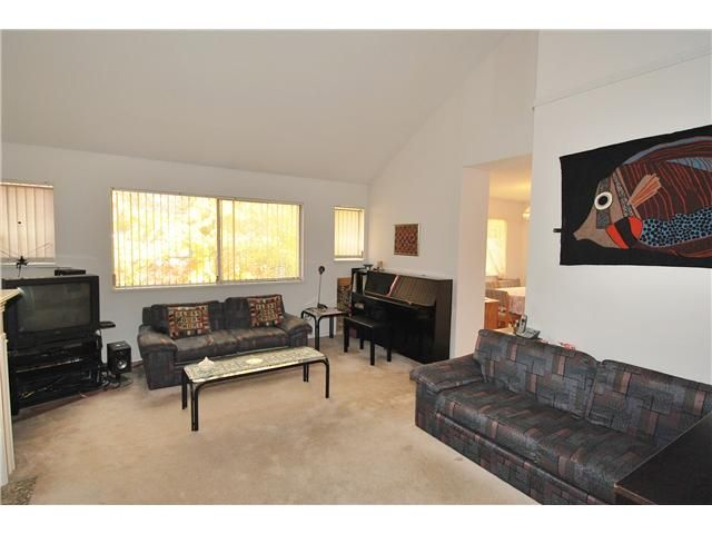 Photo 5: Photos: # 311 8300 BENNETT RD in Richmond: Brighouse South Condo for sale : MLS®# V1033281