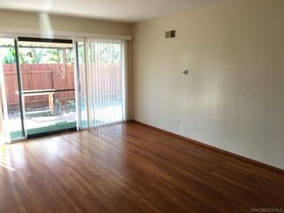 Photo 5: DEL CERRO House for rent : 3 bedrooms : 5695 Barclay Avenue in San Diego