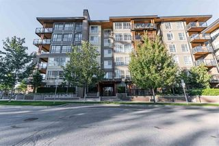 Photo 2: PH11 3462 Ross in Vancouver: University VW Condo for sale (Vancouver West)  : MLS®# R2495035