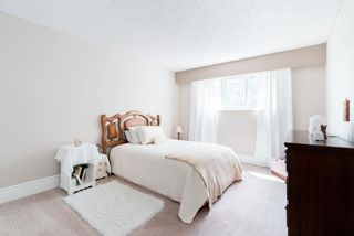 """Photo 13: 202 12096 222 Street in Maple Ridge: West Central Condo for sale in """"CANUCK PLAZA"""" : MLS®# R2591057"""