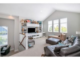 """Photo 19: 3723 142 Street in Surrey: Elgin Chantrell House for sale in """"Southport"""" (South Surrey White Rock)  : MLS®# R2589754"""