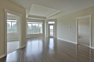 Photo 34: 412B 511 QUEEN Street: Spruce Grove Condo for sale : MLS®# E4255260
