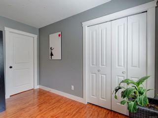 Photo 11: 6618 Steeple Chase in : Sk Sooke Vill Core House for sale (Sooke)  : MLS®# 882624