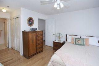 Photo 17: 107 17511 98A Avenue in Edmonton: Zone 20 Condo for sale : MLS®# E4227010