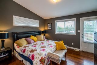 Photo 11: 9232 TWINBERRY Drive in Prince George: Hart Highway House for sale (PG City North (Zone 73))  : MLS®# R2389418