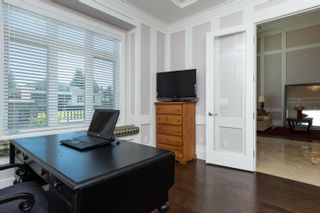 Photo 12: 5291 LANCING Road in Richmond: Granville House for sale : MLS®# R2605650
