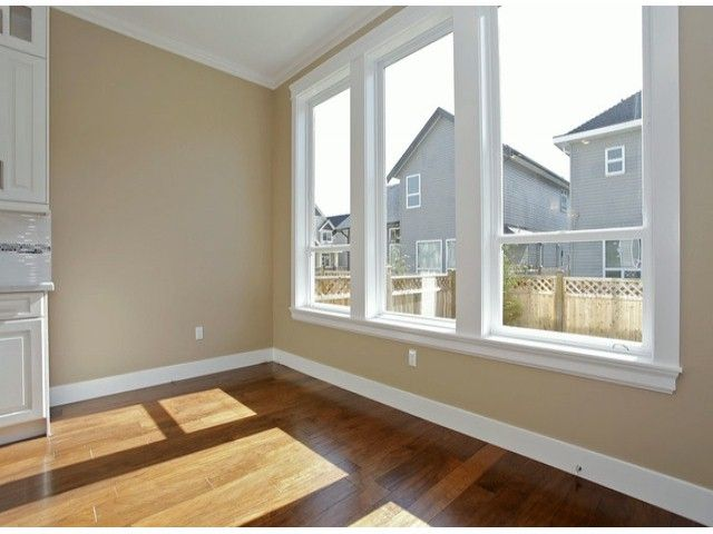 """Photo 9: Photos: 7684 210TH Street in Langley: Willoughby Heights House for sale in """"YORKSON SOUTH"""" : MLS®# F1318328"""