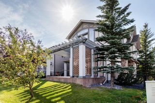 Photo 34: 1124 Panamount Boulevard NW in Calgary: Panorama Hills Detached for sale : MLS®# A1144513