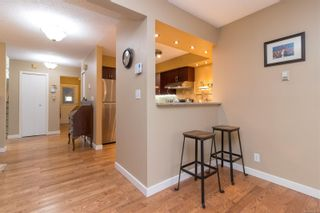 Photo 11: 40 Demos Pl in : VR Glentana House for sale (View Royal)  : MLS®# 867548