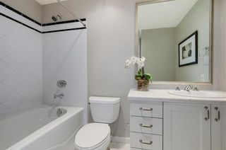 """Photo 4: 408 170 W 1ST Street in North Vancouver: Lower Lonsdale Condo for sale in """"ONE PARK LANE"""" : MLS®# R2618719"""