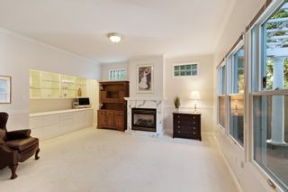 Photo 17: 3088 SW MARINE Drive in Vancouver: Southlands House for sale (Vancouver West)  : MLS®# R2555964