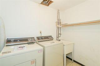 Photo 18: 7944 EDMONDS Street in Burnaby: East Burnaby 1/2 Duplex for sale (Burnaby East)  : MLS®# R2591860