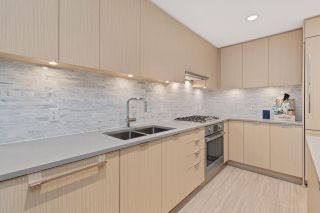Photo 17: 108 9233 ODLIN Road in Richmond: West Cambie Condo for sale : MLS®# R2524592