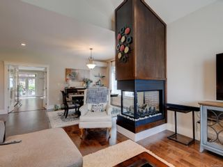 Photo 5: 1404 Grand Forest Close in : La Bear Mountain House for sale (Langford)  : MLS®# 877300
