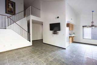 Photo 5: EL CAJON House for sale : 4 bedrooms : 1773 Augusta Ct