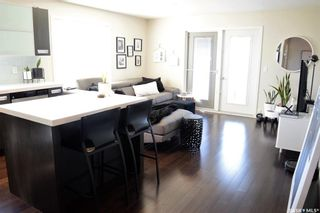 Photo 3: 216 1640 Dakota Drive in Regina: East Pointe Estates Residential for sale : MLS®# SK858503