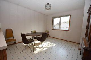 Photo 9: 66 Worthington Avenue in Winnipeg: St Vital Residential for sale (2D)  : MLS®# 202124330