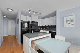 """Photo 11: 401 151 W 2ND Street in North Vancouver: Lower Lonsdale Condo for sale in """"SKY"""" : MLS®# R2615924"""