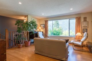 Photo 23: 1224 SELBY STREET in Nelson: House for sale : MLS®# 2461219