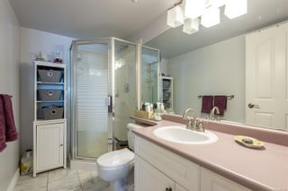 Photo 16: 109 87 S Island Hwy in : CR Campbell River South Condo for sale (Campbell River)  : MLS®# 873355
