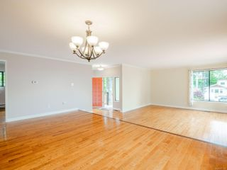Photo 8: 530 Noowick Rd in : ML Mill Bay House for sale (Malahat & Area)  : MLS®# 877190