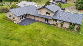 Photo 3: 483 Howes Rd in : NI Kelsey Bay/Sayward House for sale (North Island)  : MLS®# 865729