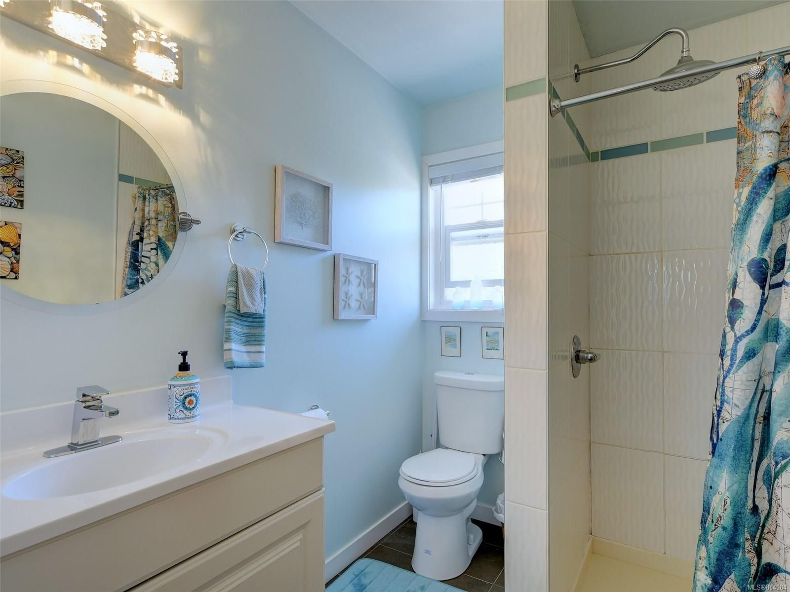 Photo 11: Photos: 6555 Country Rd in : Sk Sooke Vill Core House for sale (Sooke)  : MLS®# 884084