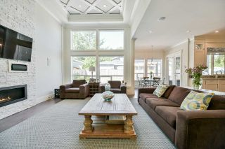 Photo 9: 941 50 Street in Delta: Tsawwassen Central House for sale (Tsawwassen)  : MLS®# R2559488