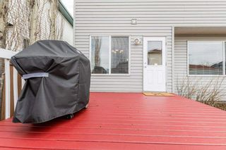 Photo 37: 8810 174 Avenue in Edmonton: Zone 28 House for sale : MLS®# E4241255