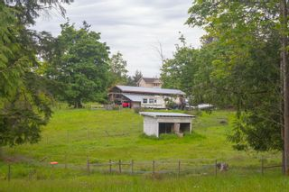 Photo 65: 1235 Merridale Rd in : ML Mill Bay House for sale (Malahat & Area)  : MLS®# 874858